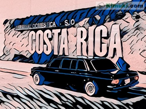 CLASSIC-MERCEDES-LIMOUSINE-FOR-CLIENTS-COSTA-RICA.jpg