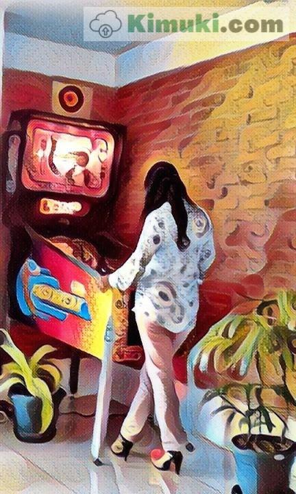EMPLOYEE-BONDING-GAMES-AND-ACTIVITIES-COSTA-RICA.jpg
