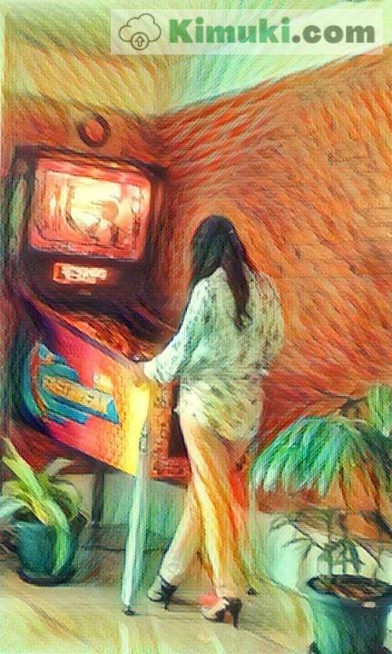 EMPLOYEE-GAME-IDEAS-COSTA-RICA.jpg