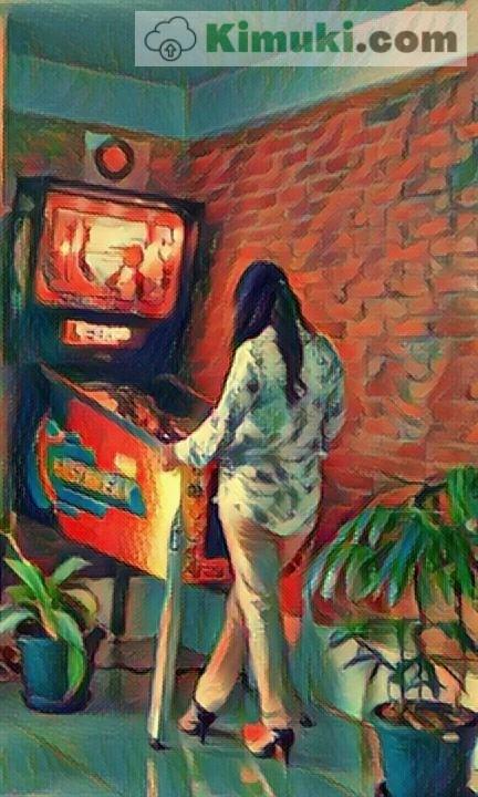 EMPLOYEE-GAME-ROOM-IDEAS-COSTA-RICA.jpg