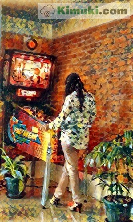 EMPLOYEE-GAMES-FOR-MEETINGS-COSTA-RICA.jpg